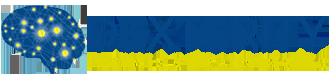 Dexterity Tennis Logo